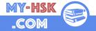 Learn Chinese HSK Free (汉语水平考试) Hanyu Shuiping Kaoshi